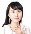 김지연 선생님