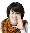 김미선 선생님
